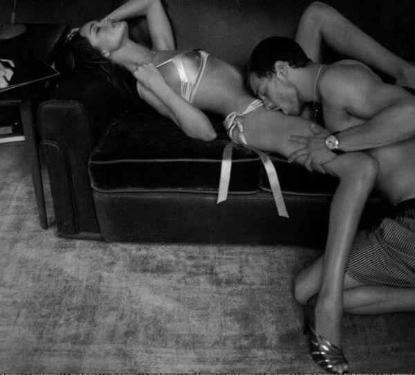 фото эротика мужчина и женщина № 493804 загрузить
