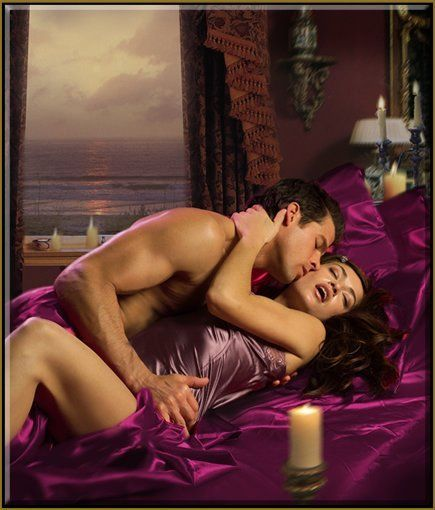 filmi-erotika-inostran